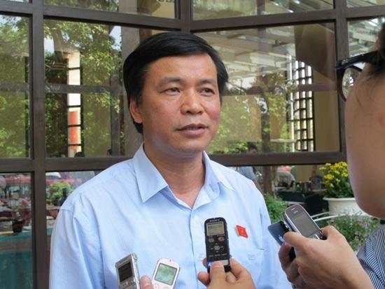 chinh phu dang chuan bi chung ly lam co so khoi kien tq - 1