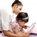 Làm mẹ - Mua hàng online cho bé, mẹ đừng ham
