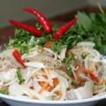 Sức khỏe - Ăn gỏi sứa biển tươi coi chừng nguy hại tính mạng