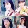 Làng sao - Sao Việt giã từ sự nghiệp giữa thời hoàng kim