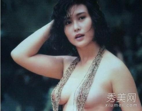 "diep ngoc khanh: ""nu hoang"" dong phim cap 3 - 4"