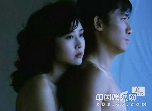 "diep ngoc khanh: ""nu hoang"" dong phim cap 3 - 8"