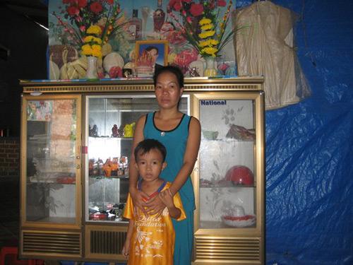 them vu oan sai: chinh thuc dinh chi dieu tra 7 thanh nien - 1