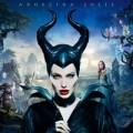 Xem & Đọc - Hồi hộp trước giờ Maleficent -Tiên hắc ám ra rạp