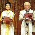 Làng sao - Chủ tịch Hội âm nhạc Hồ Quang Bình qua đời