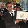 Phim Thổ Nhĩ Kỳ giành giải Cành Cọ Vàng năm nay