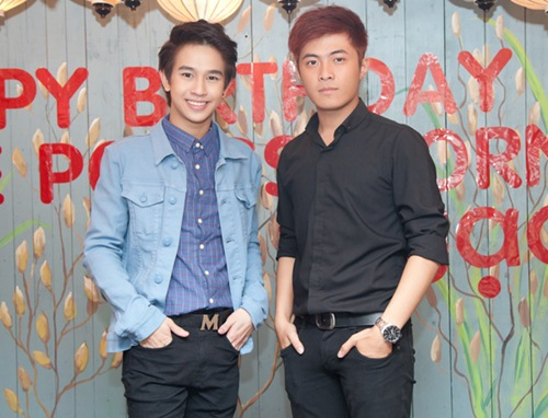 yen trang goi cam ben hot boy phim dong tinh thai - 11