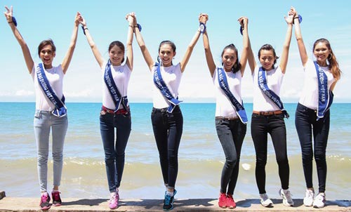 chung ket hh dai duong: chua xung tam ky vong - 4