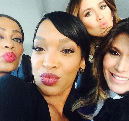 Kim Kardashian hưởng tuần trăng mật ở Ireland-5