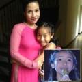 Làm mẹ - 'Sởn gai ốc' với giọng hát con gái Mỹ Linh