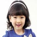 Làm mẹ - Cập nhật style tóc xinh cho bé gái ngày hè