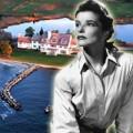 Nhà đẹp - Soi thiên đường triệu đô của Katharine Hepburn