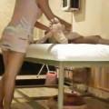 Tin tức - 'Thiên đường' đội lốt massage y học cổ truyền