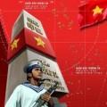 Tin tức - Báo Mỹ: TQ không thể khuất phục được Việt Nam