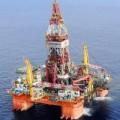 Tin tức - Trung Quốc đưa tàu quét mìn đến giàn khoan Hải Dương 981