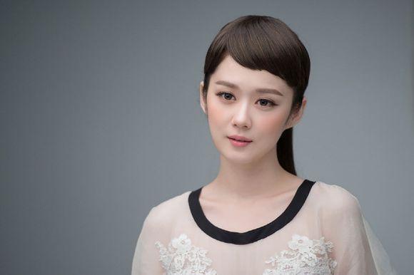 Jang Nara trẻ trung như thiếu nữ 20-7