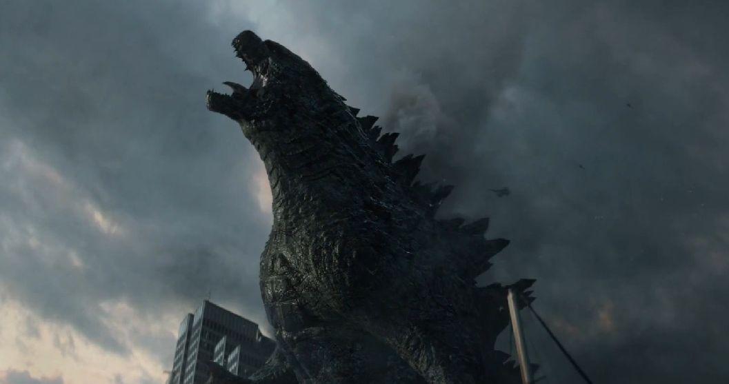 Những yếu tố hồi sinh quái vật Godzilla huyền thoại - 3