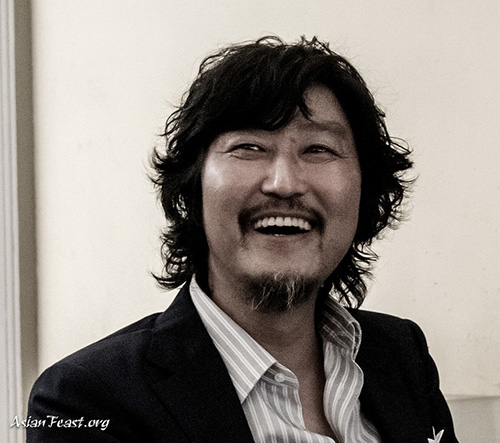 jeon ji hyun gianh giai deasang tai beaksang - 3