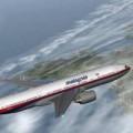 Tin tức - Hôm nay, Malaysia công bố dữ liệu vệ tinh về MH370