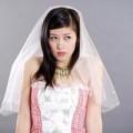 Eva tám - Sợ hãi vì ai cũng giục lấy chồng