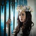 Xem & Đọc - Chi Pu hóa thân thành nàng công chúa Aurora