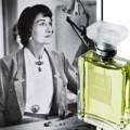 """Thời trang - 5 mùi hương """"biểu tượng"""" của phái đẹp"""