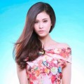 Làng sao - Trương Quỳnh Anh không có thời gian chăm sóc con