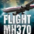 Tin tức - Malaysia công bố dữ liệu vệ tinh về MH370
