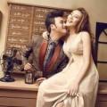 Eva Yêu - Vợ muốn sinh con cho người đàn ông khác