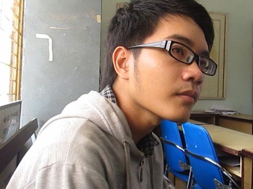 su that moi tinh dong tinh cua nam sinh chat xac phi tang - 1