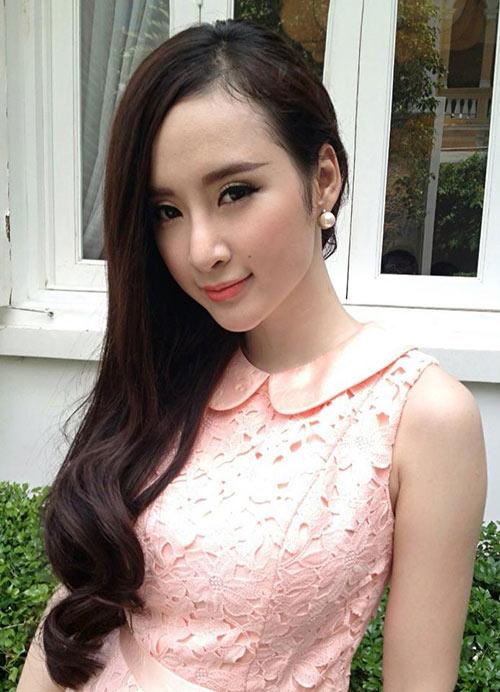 angela phuong trinh lo chiec mui khac la - 7