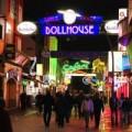 Tin tức - Điểm mặt những khu phố đèn đỏ nổi tiếng thế giới