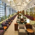Nhà đẹp - 5 phòng chờ sân bay xa xỉ nhất thế giới