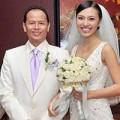 Làng sao - Những sao Việt yêu nhanh, cưới chớp nhoáng