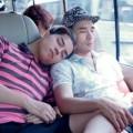 Làng sao - Xôn xao nghi án tình yêu đồng giới ở Project Runway
