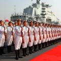 Tin tức - Báo Đức: Chiến tranh chưa thể xảy ra trên Biển Đông