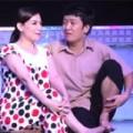 Clip Eva - Hài Trường Giang: Thằng đậu và vợ nó (P2)