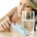 Bà bầu - Hiểu lầm tai hại về thuốc tránh thai