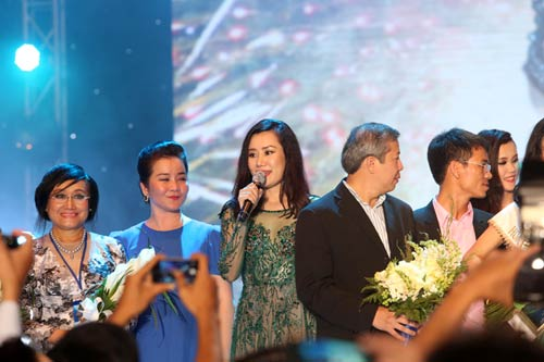 nguyet anh chia se ve dem chung ket hh dai duong - 4