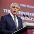 Tin tức - Mỹ cáo buộc Trung Quốc gây bất ổn trên Biển Đông