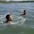 Tin tức - Hai anh em ruột chết đuối trước ngày Quốc tế thiếu nhi