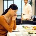 Eva tám - Chán nản vì mới cưới, chồng đã đi tối ngày