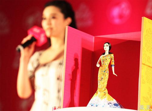 bang pham thich barbie phien ban chinh minh - 2