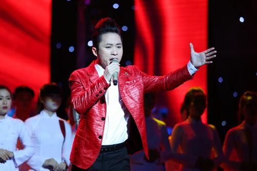 """phuong my chi gan """"am"""" giai thuong 1 ty dong - 3"""