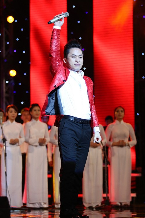 """phuong my chi gan """"am"""" giai thuong 1 ty dong - 5"""