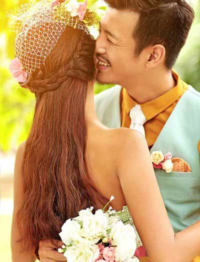 chuyen cap bo lai lay duoc chong 'ngon' - 1