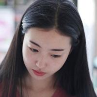 chuyen cap bo lai lay duoc chong 'ngon' - 3