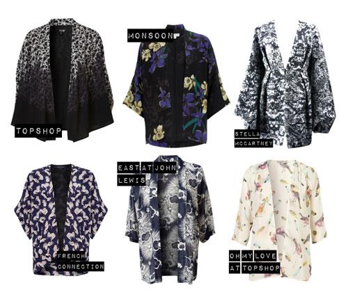 "tin do viet ""phai long"" ao khoac kimono - 17"