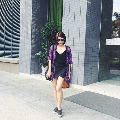 "tin do viet ""phai long"" ao khoac kimono - 5"