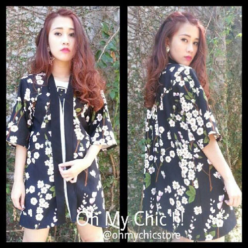 "tin do viet ""phai long"" ao khoac kimono - 6"